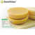 OEM bulk pure organic beeswax yellow honey bee wax