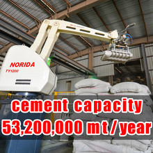 bulk portland cement prices mini cement plant 50kg cement price
