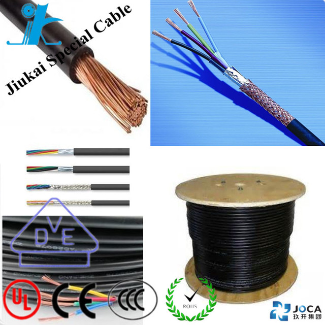 Buy Cheap China wire cable offers Products, Find China wire cable ...
