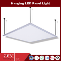 Buy LED hanging panel lights for office in China on Alibaba.com