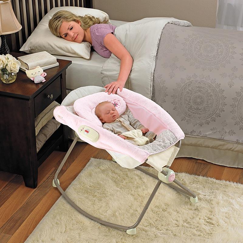 rose berceau swing promotion achetez des rose berceau swing promotionnels sur. Black Bedroom Furniture Sets. Home Design Ideas
