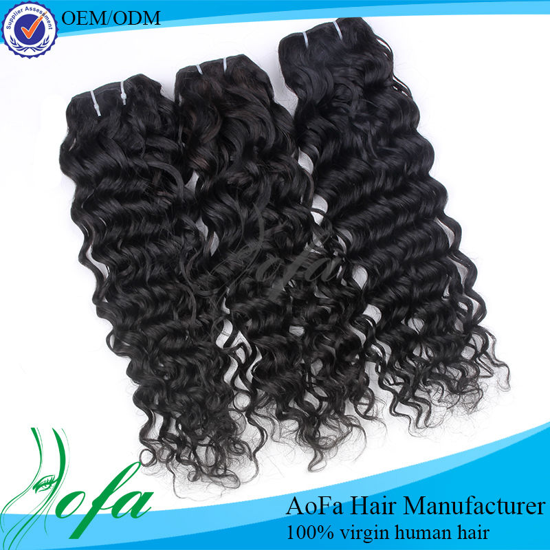 Peruvian Human Hair Extension In Dubai Buy Human Hair Extension In