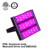 357 Magnum 630nm Red Led Grow Light 100w-1000w Spectrum