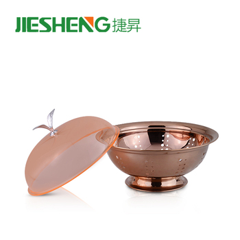 Italian Cooking Mesh Colander Fancy Kitchen Utensils Strainer Product On Alibaba