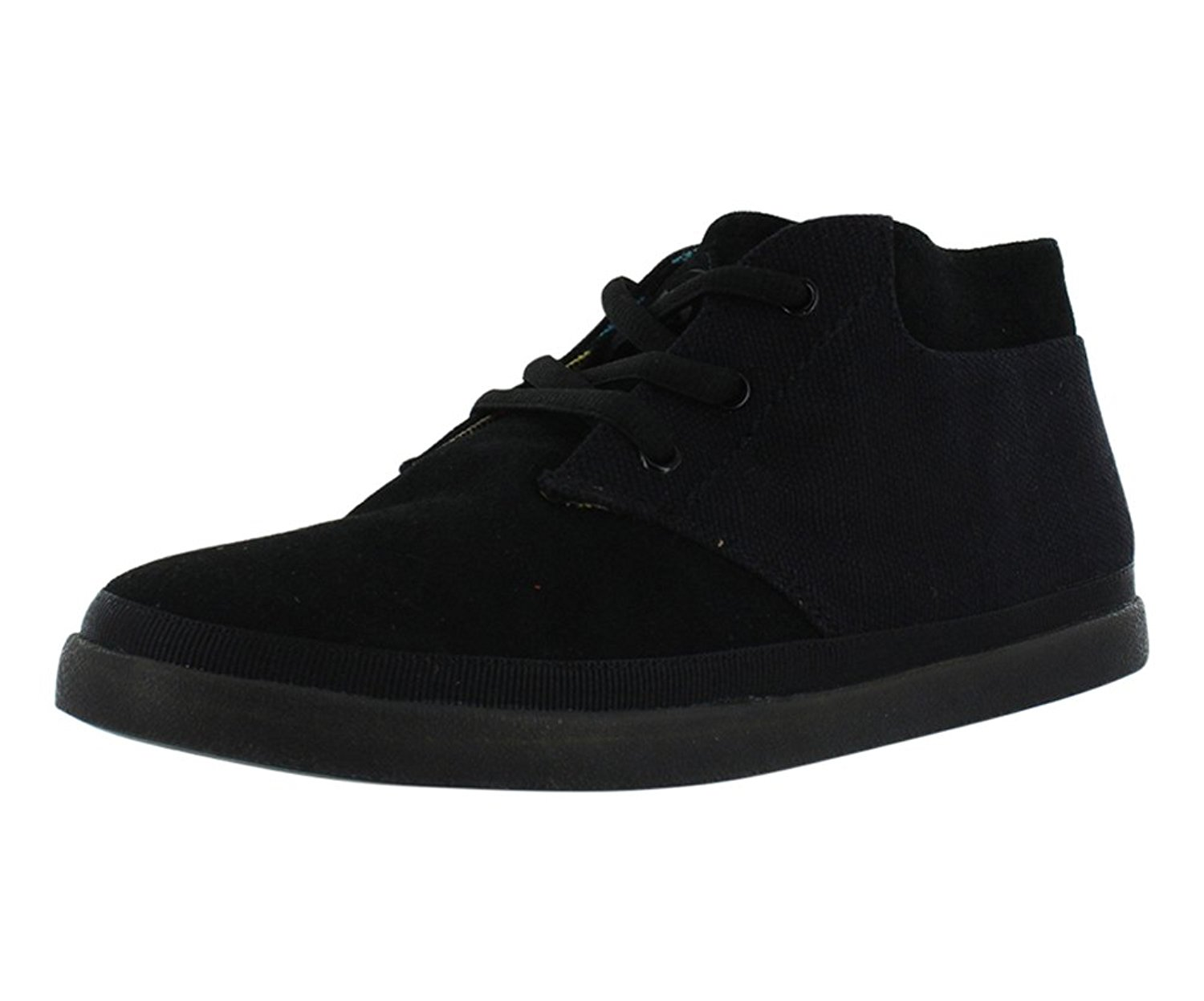 5cb9a11790a6b5 Get Quotations · Ipath Skate Men s Shoes Size