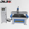 /product-detail/high-precision-1325-cnc-router-machine-woodworking-cnc-router-wood-carving-machine-for-sale-60434348146.html