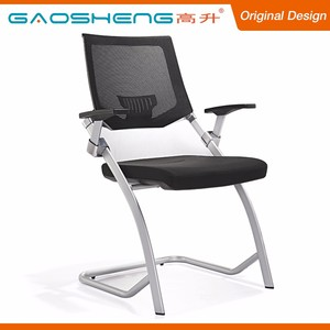 new arrival c0225 37fce Advanced Materials Foldable Specifications Of Computer Chair