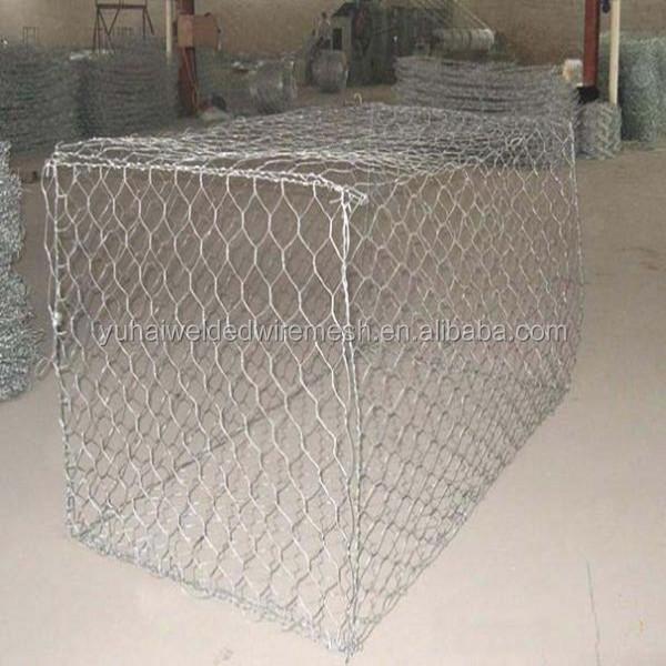 Maglia di acciaio bag security/alta qualità zincato rete metallica ...