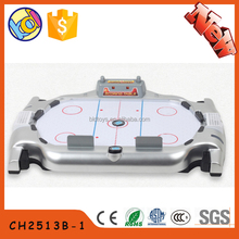 Baby Air Hockey Table, Baby Air Hockey Table Suppliers And Manufacturers At  Alibaba.com