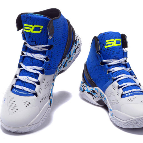 0f88db636676 stephen curry shoes 2.5 men 40 cheap   OFF61% The Largest Catalog Discounts
