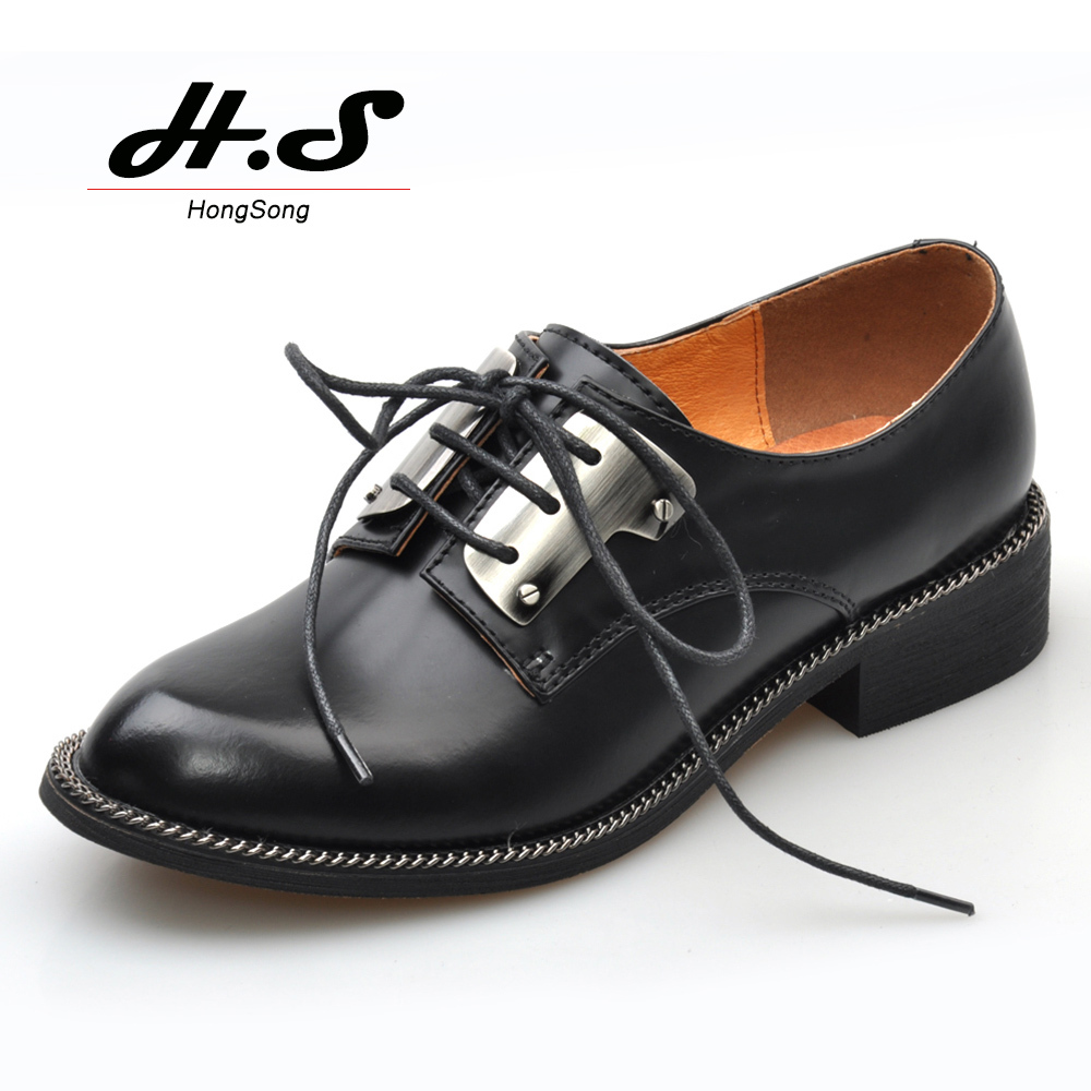 Where to buy dress shoes
