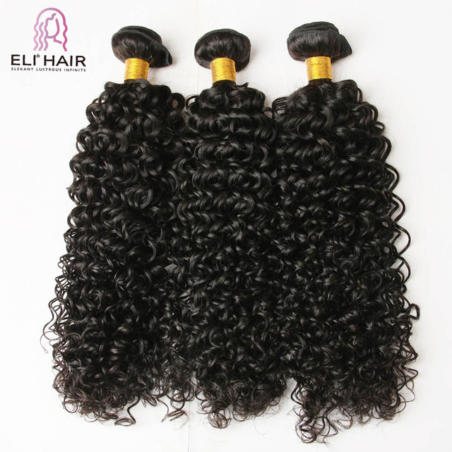China African Curly Hair Extensions Wholesale Alibaba