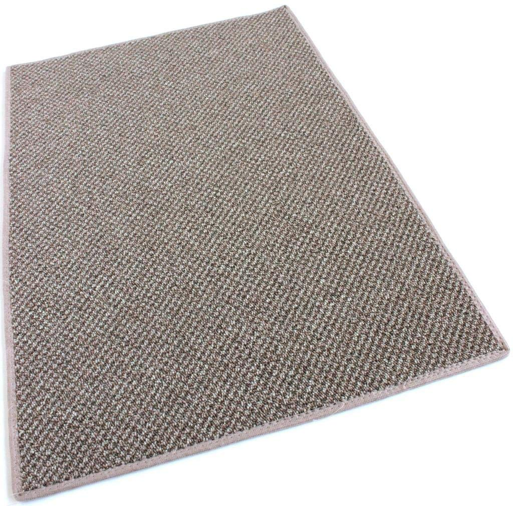 Cheap 8 X 12 Outdoor Rug Find 8 X 12 Outdoor Rug Deals On Line At