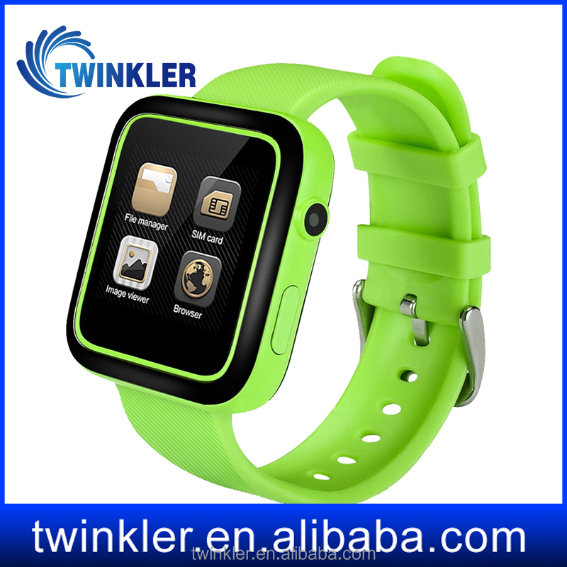 cheapest bluetooth watch mobile phone, gd910 watch phone for sale, new model watch mobile phone