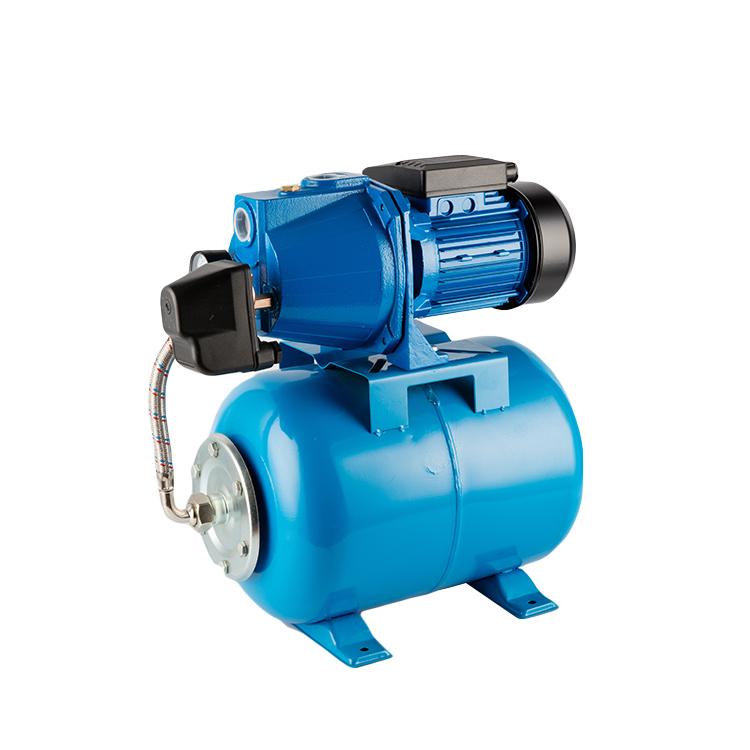 ELESTAR V Series Submersible Water Pump