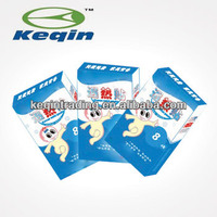 Wholesale Hydrogel Cooling Patch
