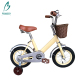 China bicycle beautiful girl' kid bicycle for 4 years old child