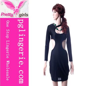 Ladies Night Dress