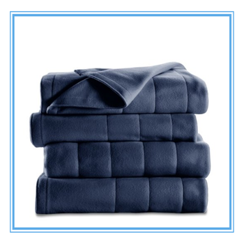 Cold Electric Cool Blanket - Buy 12 Volt Electric Blanket,Electric