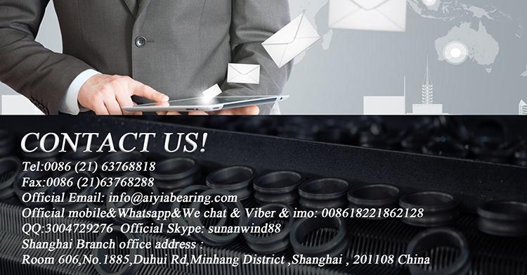AYB Ince Duvar Sabit Bilyalı Rulman 6800 6801 6802 6803 6804 6805 6807 6808 6809 6810 Z ZZ 2Z RS 2RS