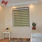 day and night home sheer jalousie window custom zebra blinds shades shutters
