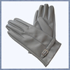 New hot products on the market leather opera gloves made in china alibaba