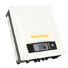 4kw 5kw 6kw 8kw 10kw On Grid Off Grid Hybrid MPPT Solar Inverter
