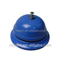 metal table bell