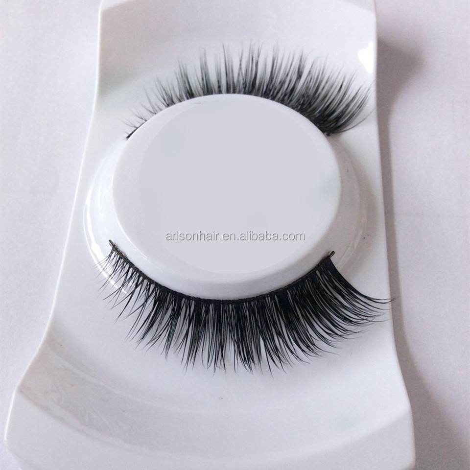 Beauty Channel Eyelash Extensions,Flare Real Mink Eyelashes and glue,makeup false eyelashes manufacturer