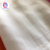 Shaoxing Textile 100% Woven Polyester Wool Peach Dyeing Chiffon Fabric