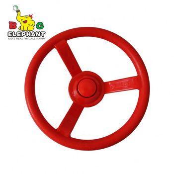 Volante De Juguete De Plástico Para Asiento De Coche Para Niños Buy Volante De Juguete,Volante De Juguete,Volante De Plástico Product on
