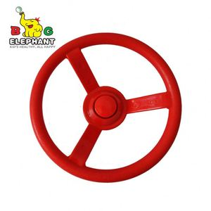 Toy Steering Wheel For Car Seat Suppliers And Manufacturers At Alibaba