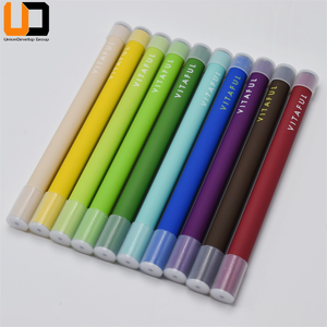 Top selling in Japan vitamin e cigarette pen E Hookah vape pen disposable 500 puffs Shisha Pen disposable