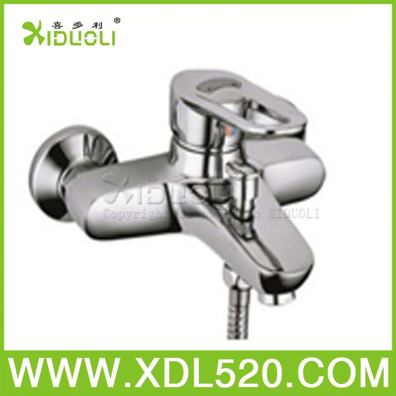 German Faucet, German Faucet Suppliers and Manufacturers at Alibaba.com