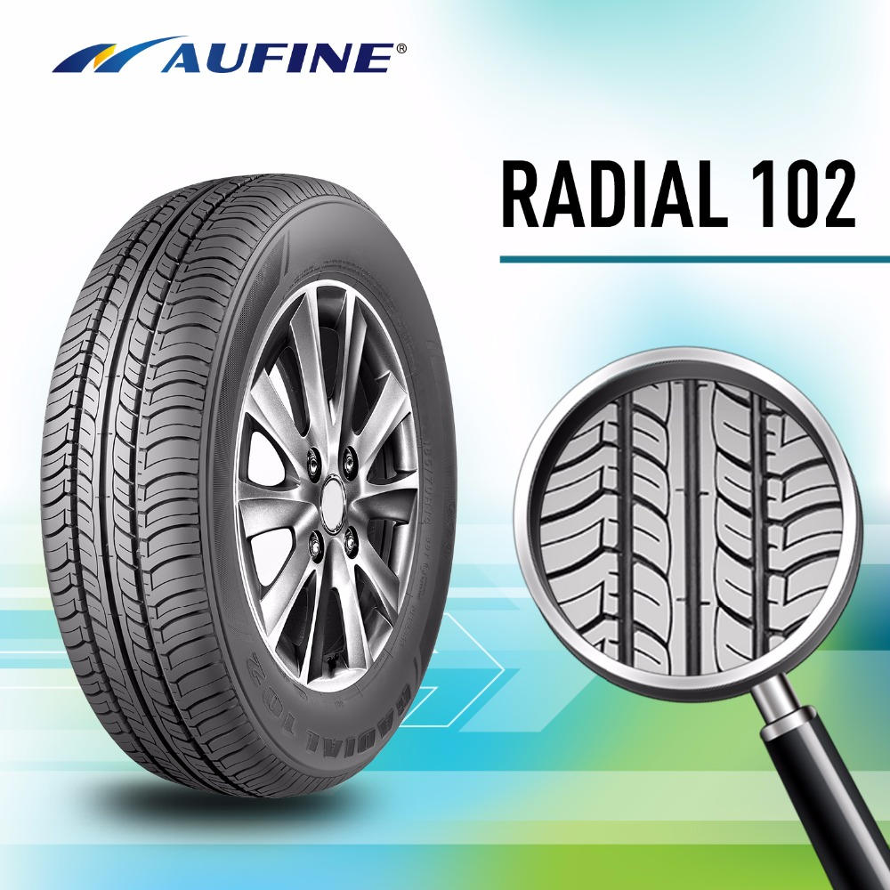 wholesale car tires 205 75 15 235 75 15 look for distributors in canada