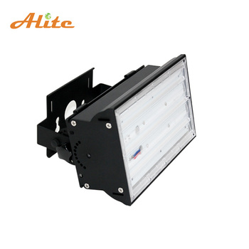 300W X2 highbay dlc linear led lighting