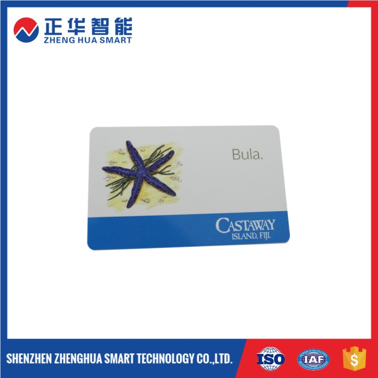 Wholesale Nfc Chip Cost Mango Rfid Card Rfid Business Card From ...