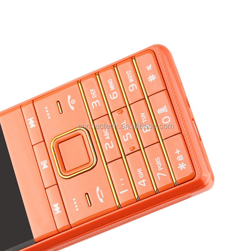 Cell phone jammer china | cell phone jammer Bowen