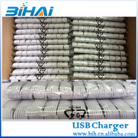 Micro USB cable for genuine iphone 5 usb cable from china supplier Mfi certified manufacturers