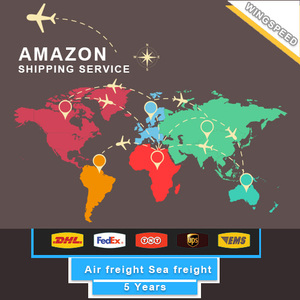 Cheapest Ocean freight/shipping/Amazon/FBA/ freight forwarder from China Ningbo/Shenzhen to Ho Chi Ming---Skype: bonmedjoyce
