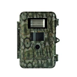 Scoutguard SG565F-12mHD Xenon Flash 12mp digital hunting trail camera