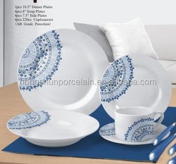 oriental tableware other tableware outdoor dinnerware  sc 1 st  Alibaba & Oriental TablewareOther TablewareOutdoor Dinnerware - Buy Oriental ...