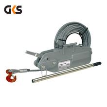 Finden Sie die besten kabel ziehgerät Hersteller und kabel ziehgerät ...