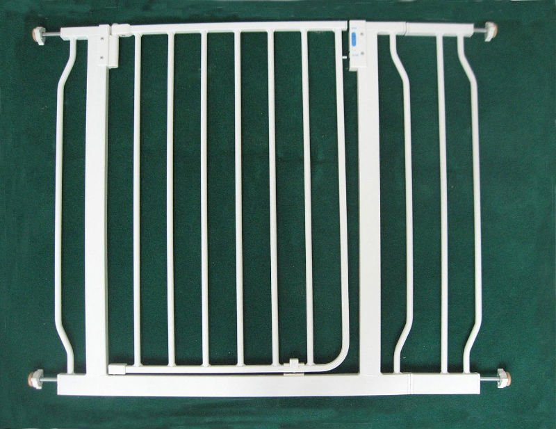 pet dog gate