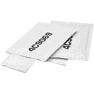 """Kodak Ds Roller Cleaning Pad """"Product Type: Kits/Cleaning Kits"""""""