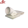 China top ten sales Dust Filter Bag / Liquid Filter Bag / Dust Collector bag filter
