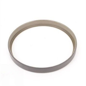 For ABS Magnetic Ring Mercedes Benz E Class W211
