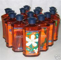 Lampe Berger Oil Wholesale Oil Suppliers Alibaba