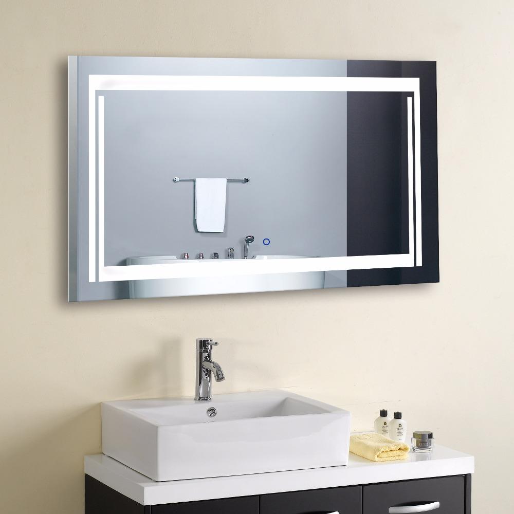 Bathroom Mirror Box With A Shelf, Bathroom Mirror Box With A Shelf ...