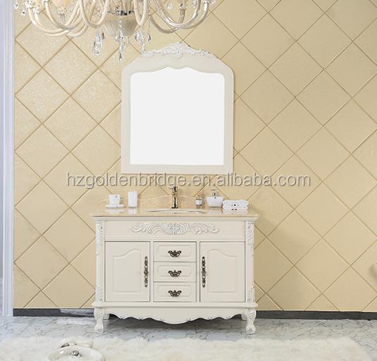 나무 욕실 세면대 qa-1688 유럽 styl-욕실 세상만사 -상품 ID:60375638896 ...